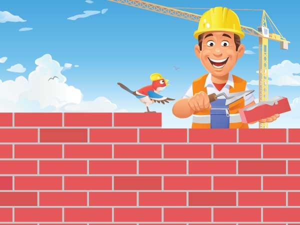 worker-brick-layer